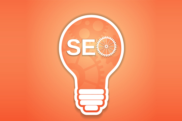 basic- seo-guide