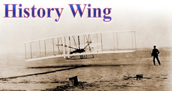 History_Wing2