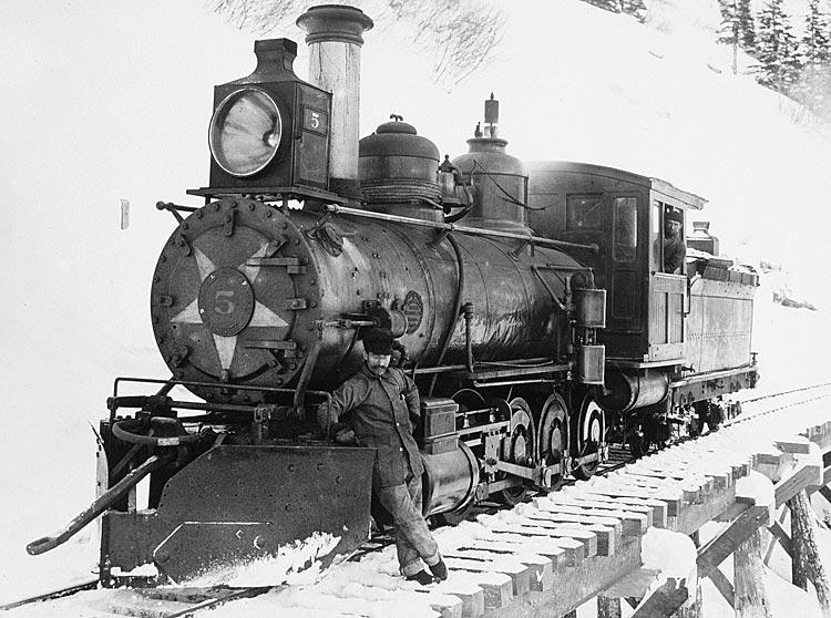 Sir James Watt Steam Engine Inventorstech
