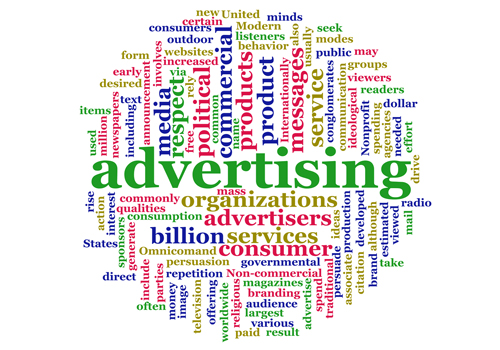 Advertising Design | inventorstech